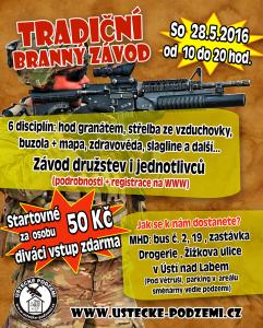 branny_zavod_3_-_nahled