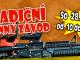 branny_zavod_3_-_nahled - Copy