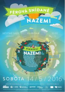 ferova-snidane-plakat-2016_orez-1