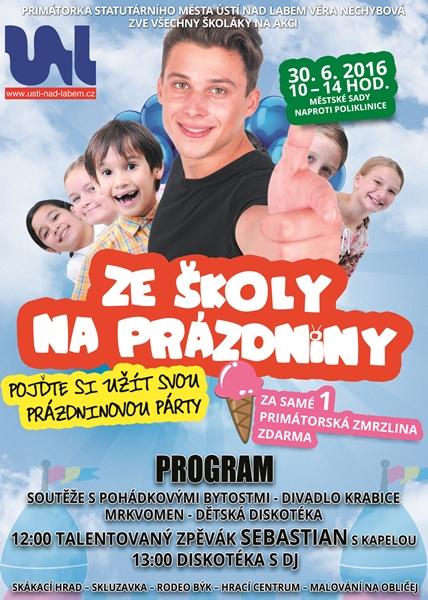 20160628_plakát