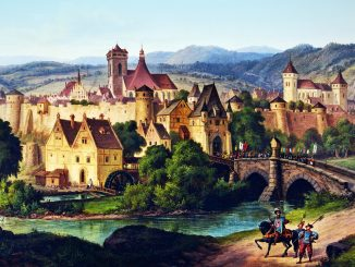 Zdroj: Muzeum města Ústí nad Labem