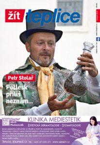 zitteplice_11-2016_titulka