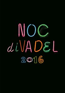 noc_divadel_2016