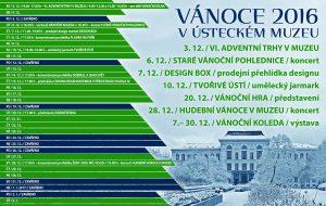 vanoce2016-bbm-fb