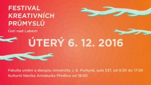 pozvanka_banner_festival_kreativnich_prumyslu