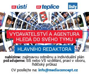 zit-ul-redaktor-inz-web