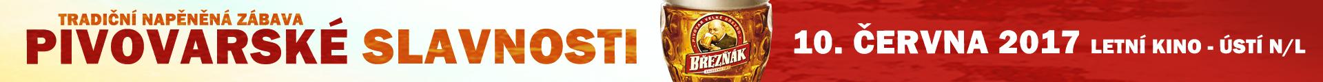 pivovarske-slavnosti