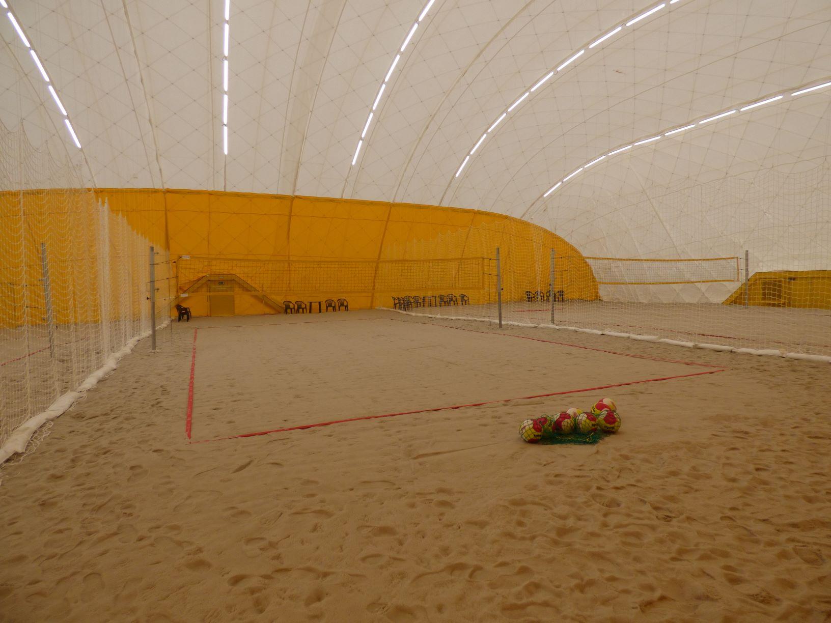 beach hala3